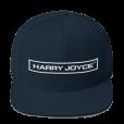 Dark-Navy-RetroHJ-Hat-White