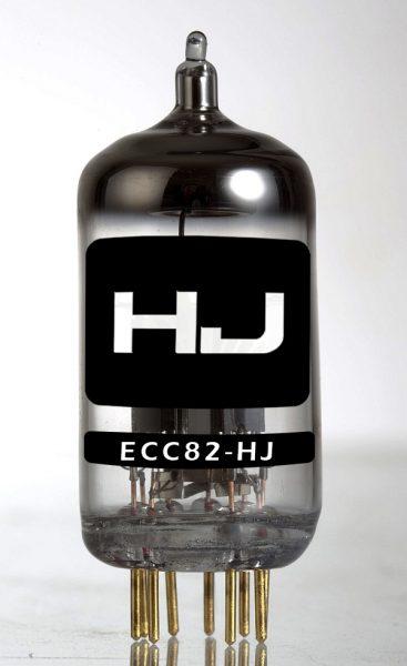 ecc82-hj