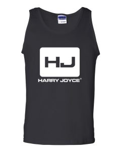 Harry Joyce Tank